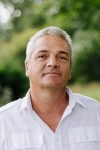 conseiller-jean-michel-dupouy