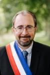 maire-didier-chautard